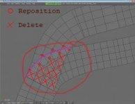 overlap2.jpg