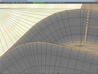 overlap3.jpg
