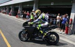 1-Rossi-Brno.jpg