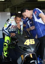 Rossi-Brno-7.jpg
