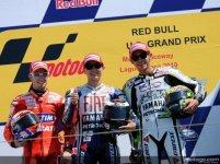 n512901_Podium.MotoGP01.preview_big.jpg