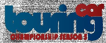 RDTCC S5 Logo.png