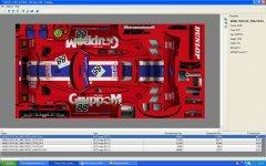 Geditor Cpit Ultra Tex .jpg
