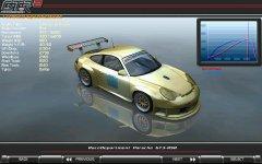 GTR2 2010-10-25 13-25-29-89.jpg