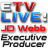 JD Webb
